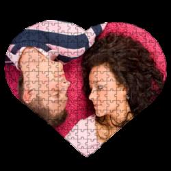 puzzle-baski-4